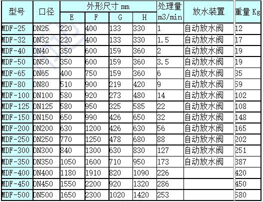BDF1377E-10B9-4E3D-9730-CCAA4FAA08E6.JPG