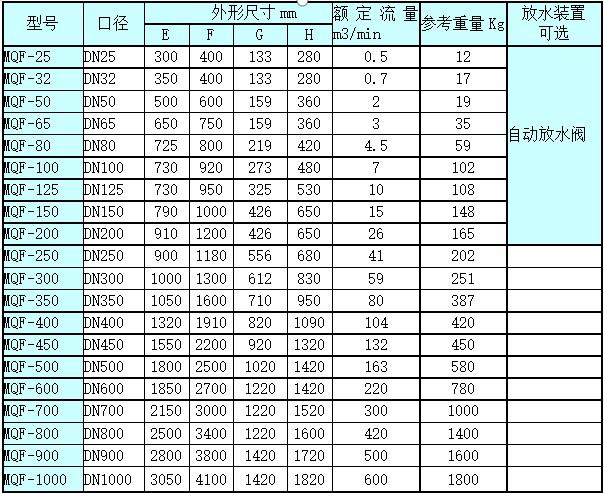 198F7F56-0138-4F22-B060-7E0A80D2224C.JPG