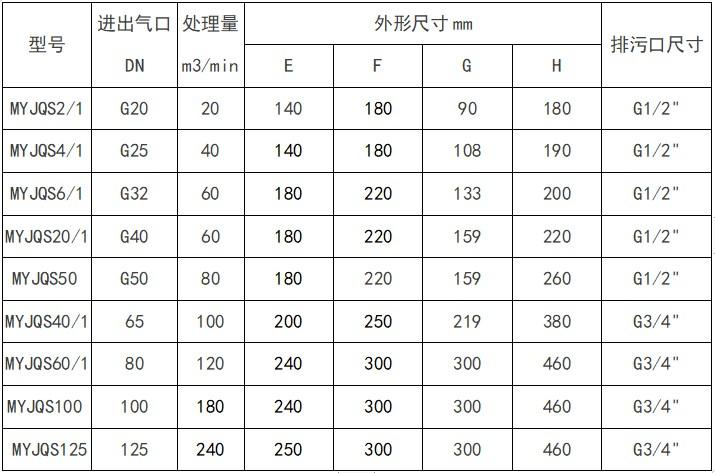 DD5CC3EC-B9BD-4925-865F-23541D24D84C.JPG